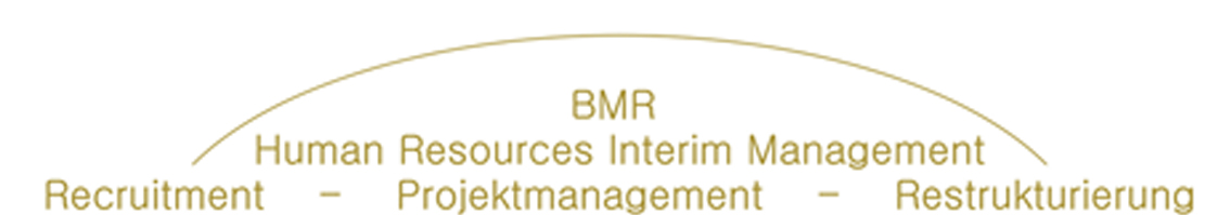 bmr-humanresources.de
